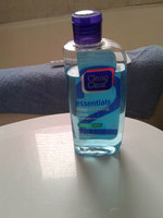 Clean & Clear ESSENTIALS Deep Cleaning Toner For Sensitive Skin uploaded by Victoria J.