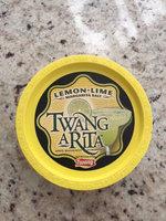Twang Lemon-Lime Salt, 1.15 oz, 20 ct uploaded by Michelle L.
