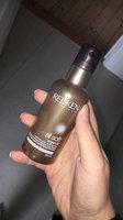 Redken All Soft Argan-6 Multi-Care Oil uploaded by Bloem♛ M.