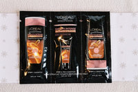 L'Oréal Paris Hair Expert Smooth Intense Ultimate Straight Conditioner uploaded by Natalie L.