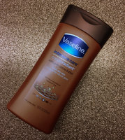 Vaseline® Intensive Care™ Cocoa Radiant™ Lotion uploaded by EnGy S.