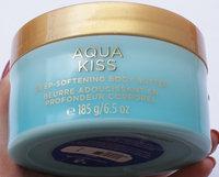 Victoria's Secret Victoria Secret Vs Fantasies Deep Softening Body Butter Aqua Kiss [Aqua Kiss] uploaded by John Hedrick H.