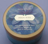 Victoria's Secret Aqua Kiss Deep Softening Body Butter uploaded by John Hedrick H.