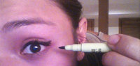 Pixi Cat Eye Ink - Intense Black uploaded by Wendy R.