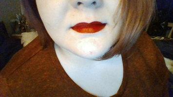 NYX Epic Ink Lip Dye uploaded by Legend L.