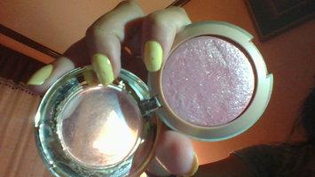 Milani Baked Blush uploaded by Cinthya S.