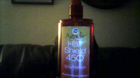 Agadir - Argan Oil Hair Shield 450 Plus Spray Treatment 6.7 oz uploaded by Kassandra V.