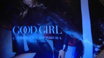 Photo of Carolina Herrera GOOD GIRL Eau de Parfum Spray uploaded by Hunter S.