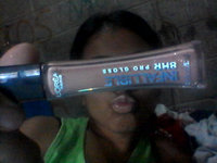 L'Oréal Paris Infallible Lip Gloss uploaded by Youdy H.