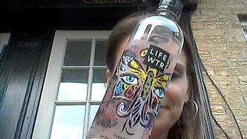 Photo of LIFEWTR® Purified Bottle Water uploaded by LaTosha M.