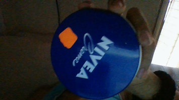 Photo of NIVEA Creme uploaded by Pam3 P.