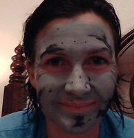 GLAMGLOW® Supermud® Clearing Treatment uploaded by Kellye J.