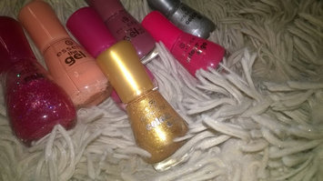 Photo of Essence colour & go  uploaded by member-e83e420d2