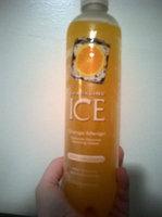 Sparkling ICE Waters - Orange Mango uploaded by Atasia B.