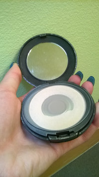 Photo of Gabriel Cosmetics Gabriel Organics Dual Powder Foundation uploaded by Lily K.