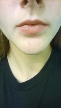 Too Faced Melted Liquified Long Wear Lipstick uploaded by Lily K.