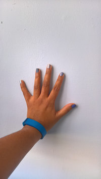 Photo of Defy & Inspire Wear Resistant Nail Polish uploaded by Valeria U.