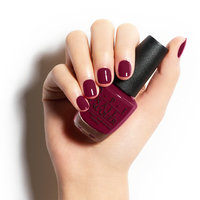 OPI Nail Lacquer uploaded by Romina B.