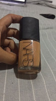 NARS Sheer Matte Foundation uploaded by Ariela S.