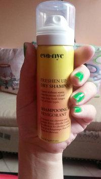 Eva NYC Freshen Up Dry Shampoo uploaded by exzor l.