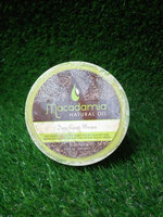 Macadamia Natural Oil Deep Repair Masque (250ml) uploaded by Edna D.