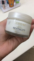 L'Oréal Paris RevitaLift Anti-Wrinkle + Firming Day Cream SPF 18 uploaded by Ingrid S.