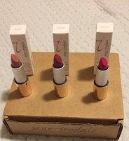 jane iredale Triple Luxe Long Lasting Naturally Moist Lipstick™ uploaded by Gabriela E.