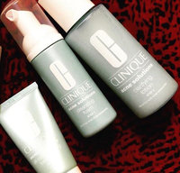 Clinique Acne Solutions™ Cleansing Foam uploaded by CAROLINA N.