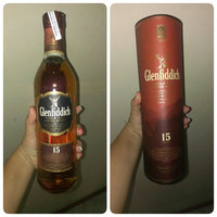 Glenfiddich 15 Year Old Single Malt  uploaded by Bárbara P.