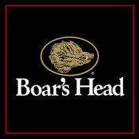 Boars Head Skinless Pork & Beef Frankfurters uploaded by Lisa Z.