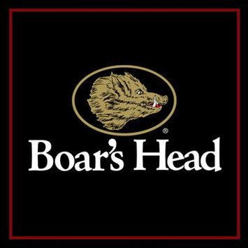 Photo of Boars Head Skinless Pork & Beef Frankfurters uploaded by Lisa Z.