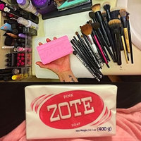 Zote Pink Laundry Soap - 14.1 oz uploaded by Courtney D.