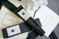 Jo Malone Vitamin E Lip Conditioner uploaded by Mona M.