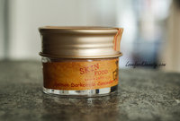 Skin Food Salmon Dark Circle Concealer Cream #2 Made in Korea by Skinfood uploaded by Tess S.