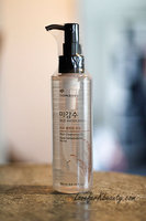 The Face Shop Rice Water Bright Cleansing Rich Oil 150ml/5.07oz uploaded by Tess S.