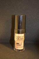 MAKE UP FOR EVER Face & Body Liquid Make Up uploaded by Nka k.