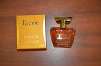 Lancôme Poême Eau De Parfum Spray uploaded by Nka k.