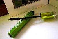 Maybelline Define-A-Lash® Lengthening Waterproof Mascara uploaded by Amiirah N.