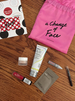 Benefit Cosmetics Gimme Brow Volumizing Eyebrow Gel uploaded by Shakhzoda O.