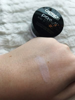 Catrice Prime & Fine Smoothing Refiner uploaded by Taylor P.