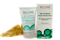 Acure Organics Oil Control Day Cream uploaded by Katy K.