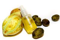 Acure Organics Argan Oil uploaded by Katy K.
