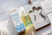 Acure Organics Marula Oil uploaded by Kateryna P.
