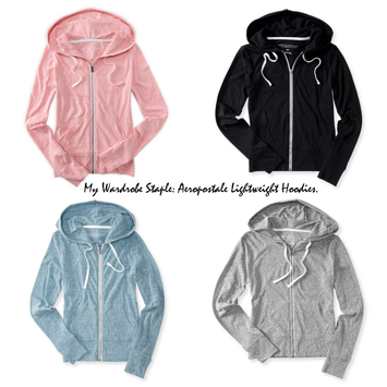 Photo of Aéropostale uploaded by Jamie S.