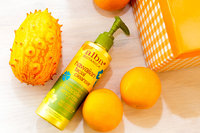 Alba Botanica Hawaiian Facial Cleanser Pore Purifying Pineapple Enzyme uploaded by Kateryna P.