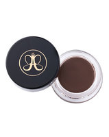 Anastasia Beverly Hills Dipbrow Pomade uploaded by Lucia Lilianny M.