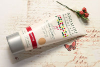 Andalou Naturals 1000 Roses CC Moisturizing Color + Correct SPF 30, Sheer Nude, 2 fl oz uploaded by Kateryna P.