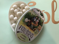 Abbaye de Flavigny Anise Pastilles 1.75oz tin uploaded by Erica D.