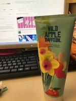 Bath & Body Works® Wild Apple Daffodil Body Lotion uploaded by Ammita W.