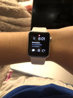 Apple Watch Series 2 uploaded by Taylor A.